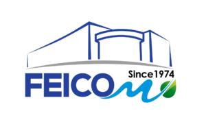 Logo_FEICOM-ok