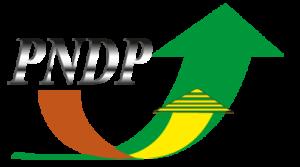 Logo_PNDP