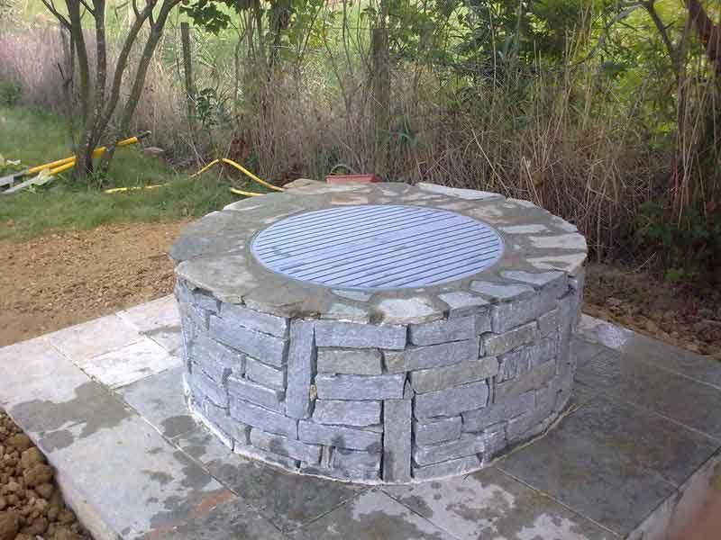 puits-modernes-amenages-eau-pure-pour-tous