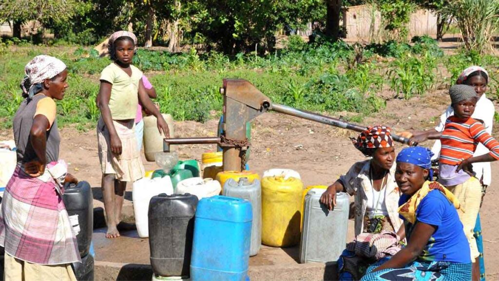 realisations-forages-eaux-eaux-pure-pour-tous-afrique